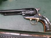 HAWES FIREARMS Revolver WESTERN SIXSHOOTER